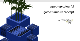 Cubes & Play image