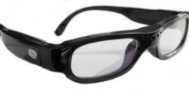 New Specs_2